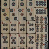 LAW 6_0306_D. Bone/Bamboo.