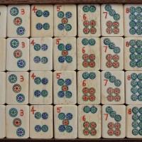 LAW 8_0323_B. Bone/Bamboo.