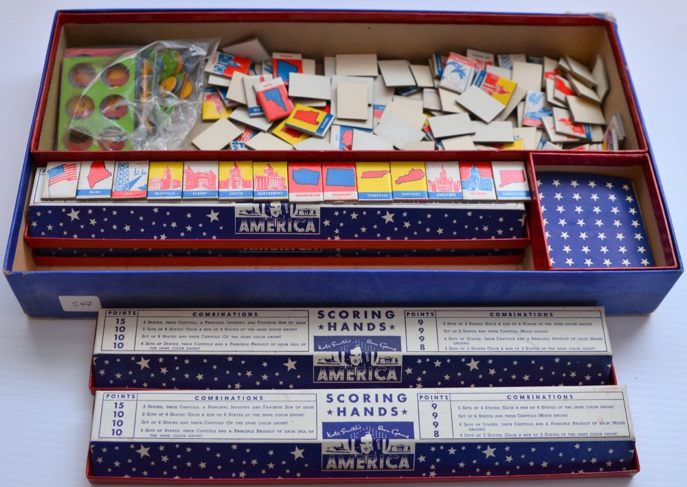 LAW 15_0562_E. Carton.