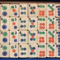 LAW 18_0658_J. Bone/Bamboo.