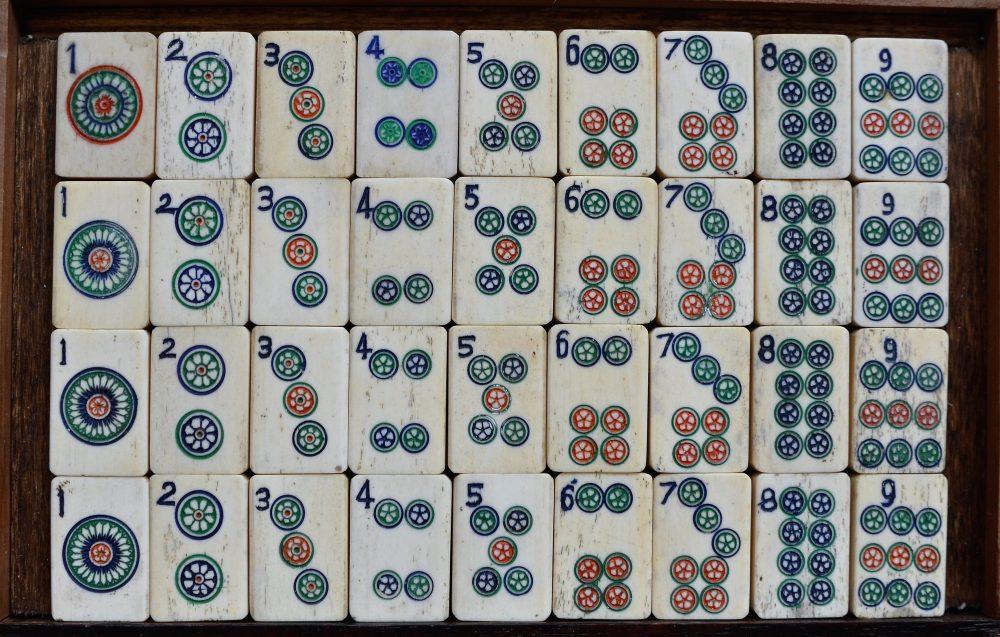 LAW 21_0725_C. Bone/Bamboo.