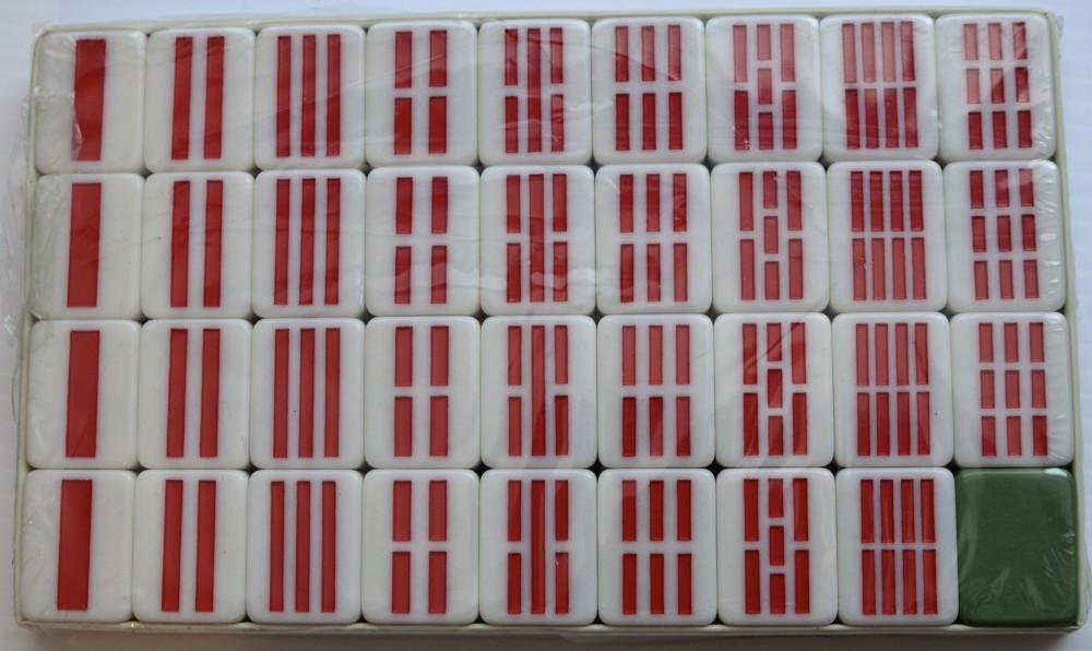 LAW 15_0565_F. Plastic.
