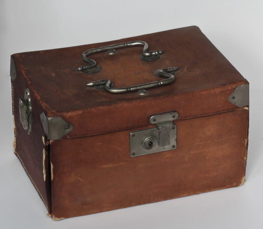 Box 4B.