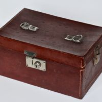 Box 23C.