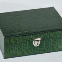 Box 24C.