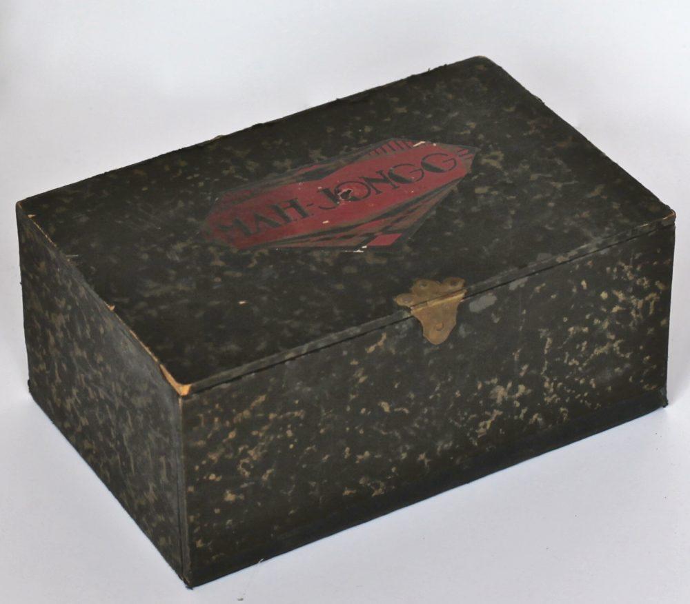 Box 26B.