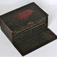 Box 26B