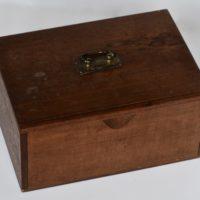 Box 27c.