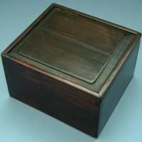 Box 65.